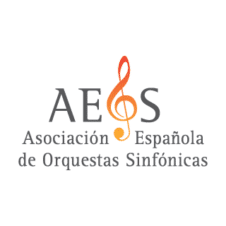 AEOS Vector Logo images
