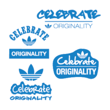 Adidas Logo Vector Free Download images