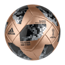 Adidas Telstar 18 Vector images