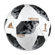 Adidas Telstar Ball Vector images