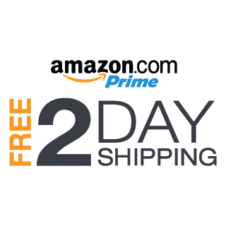 Amazon Free Shipping  Vector Logo images