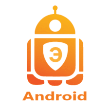 Android Logo images