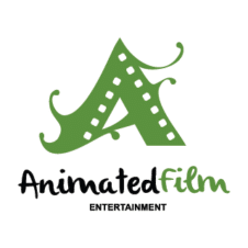 Animation Logo Design images