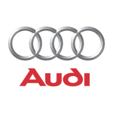 Audi logo vector free images