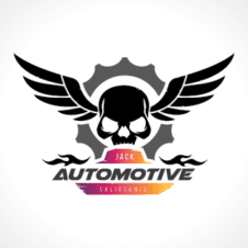 Automotive Logo images