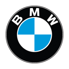 BMW Logo Vector free images