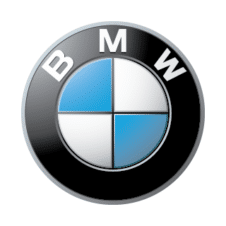 BMW Logo Vector free download images