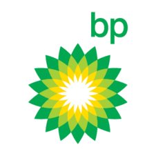 BP Vector Logo Free Download images