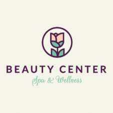 Beauty Center images