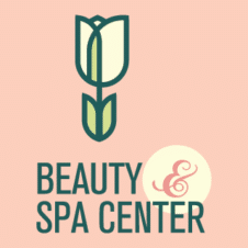Beauty Spa Center images