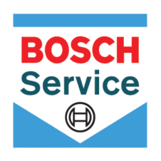 Bosch Service Logo Vector Free images