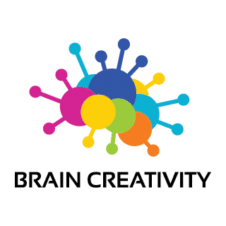 Brain Creativity images