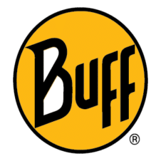 Buff Logo Vector images