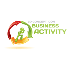 Business Activity images