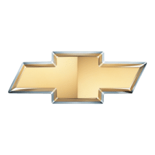 CHEVROLET Logo Vector free images