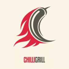 Chilli Grill images