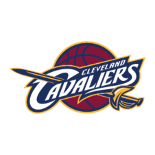 Cleveland Cavaliers logo vector free images