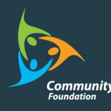 Community Foundation images
