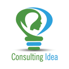 Consulting Firm Logo Vector images