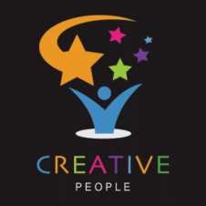 Creative People images