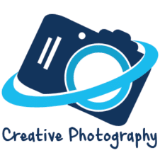Creative Photography images