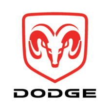 Dodge Logo Vector free download images
