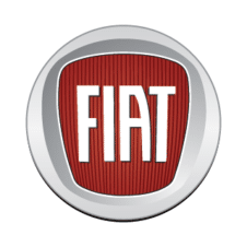 FIAT 2007 OLD Logo Vector Free images