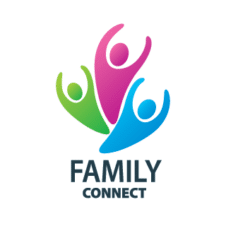 Family Connect images