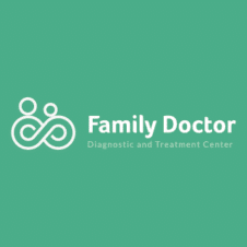 Family Doctor images