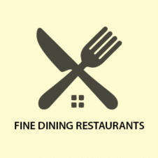 Fine Dining Restaurants images