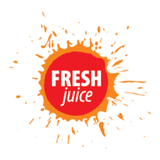 Fresh Juice images