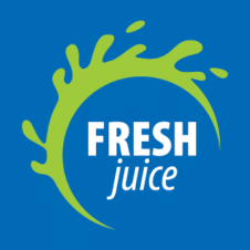 Fresh Juice Shop images
