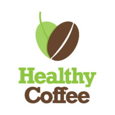 Healthy Coffee images