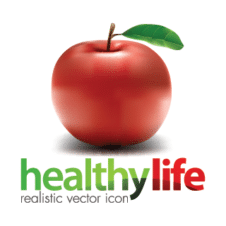 Healthy Life images