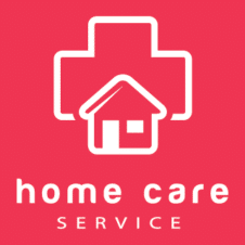 Home Care Logo free download images