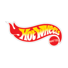 Hot Wheels Logo Vector Free Download images