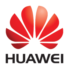 Huawei Logo Vector free images