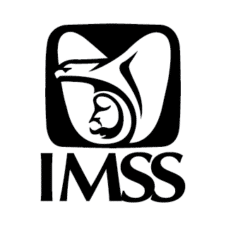 IMSS Logo Vector Free images
