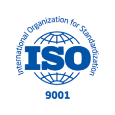 ISO 9001 Logo Vector download images