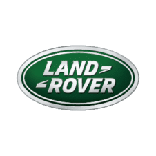 Land Rover Logo Vector Free Download images