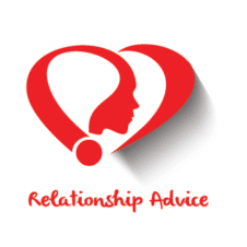 Love Relationship Logos images