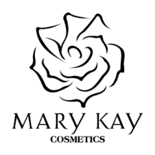 Mary Kay Cosmetics Logo Vector Free images