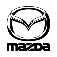 Mazda Vector Logo Free Download images