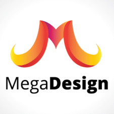 Mega Design Studio images