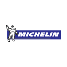 Michelin Vector Logo images