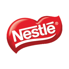 Nestle Vector Logo Free images