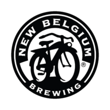 New Belgium Brewing Vector Logo images