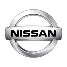 Nissan Logo Vector free images