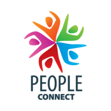 People Connect images