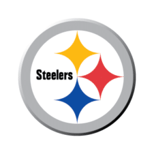 Pittsburgh Steelers Logo Vector Download images